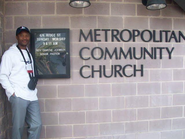 IVLP 2010 - Metropolitan Community Church - 100_0541.JPG