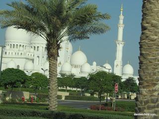 0040Sheik Zayfed Mosque