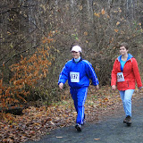 2014 IAS Woods Winter 6K Run - IMG_6560.JPG