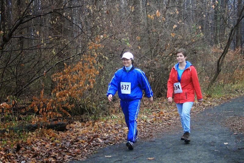 2014 IAS Woods Winter 6K Run - IMG_6560.JPG