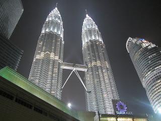 0006Kualar_Lumpur