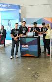 Campus Party 2015-87.jpg