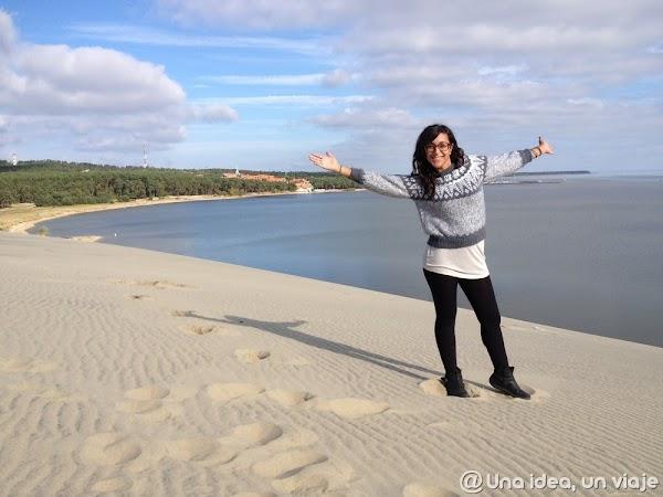 recorrido-paises-balticos-top-3-parques-naturales-unaideaunviaje.com-15.jpg