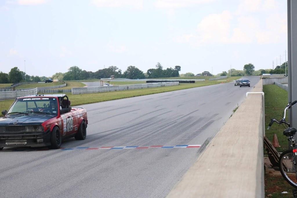 RVA Graphics & Wraps 2018 National Championship at NCM Motorsports Park Finish Line Photo Album - IMG_0054.jpg
