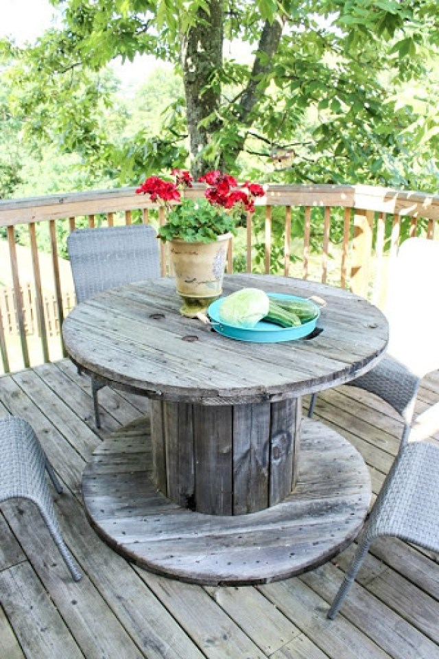 wooden-spool-table-1