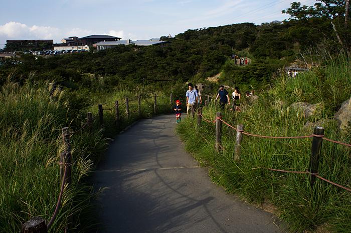 Hakone24.jpg