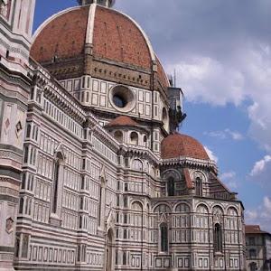 Firenze 069.JPG