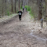 Spring 2016 Run at Institute Woods - DSC_0616.JPG