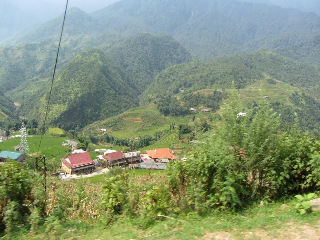 0068Sapa_Hills