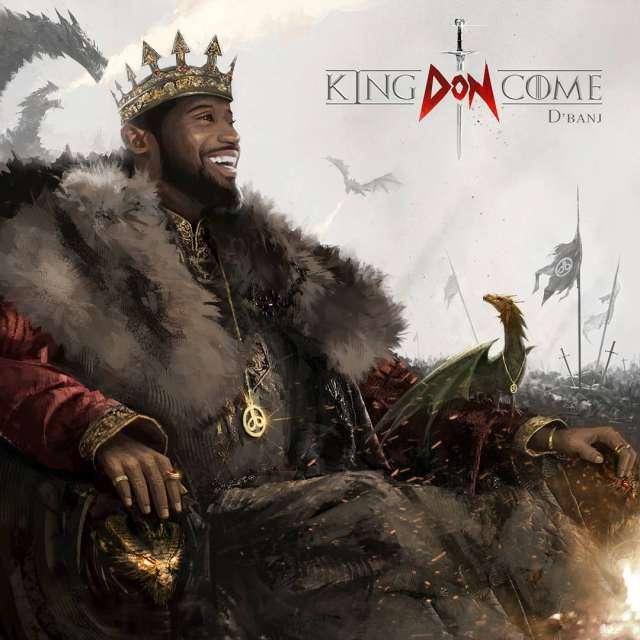 King: www.medianet.info