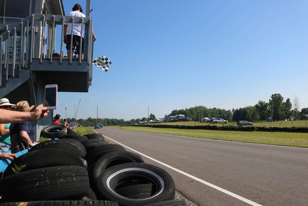 ChampCar 24-hours at Nelson Ledges - Finish - IMG_8723.jpg
