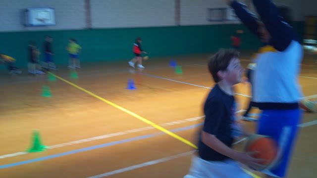 Alevín Mas 2010/11 - DSC00172.JPG