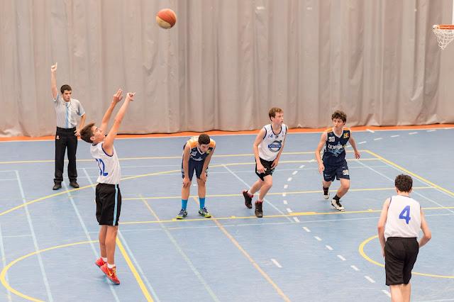 Cadete Mas 2014/15 - cadetes_montrove_basquet_28.jpg