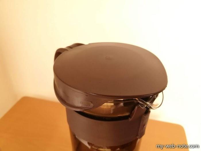 HARIO_ハリオ_水出しコーヒーポット_水出しアイスコーヒー_08.jpg