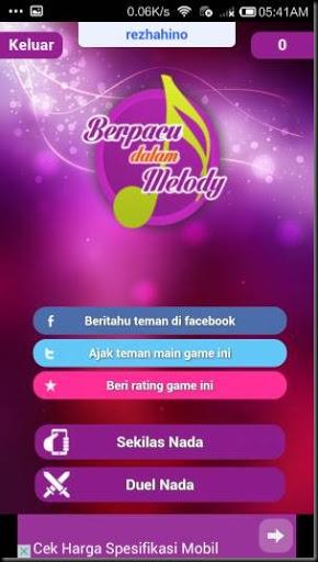 game asyik menebak judul lagu indonesia