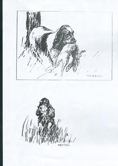 dessins-6-2