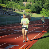 June 12 - 2013 Princeton Community Mile - IMG_3894.JPG
