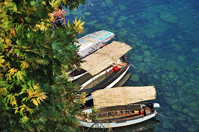 Ohrid10.JPG