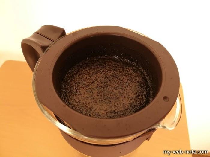 HARIO_ハリオ_水出しコーヒーポット_水出しアイスコーヒー_10.jpg