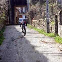 BTT-Amendoeiras-cb-Mogadouro (135).jpg