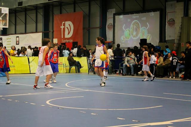 Villagarcía Basket Cup 2012 - IMG_9429.JPG