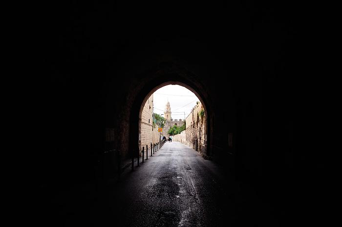 Ierusalim05.JPG