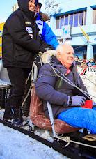 Iditarod2015_0285.JPG