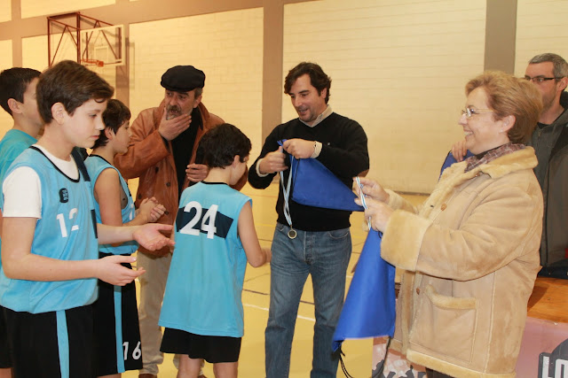 3x3 Los reyes del basket Mini e infantil - IMG_6626.JPG