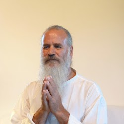 Master-Sirio-Ji-USA-2015-spiritual-meditation-retreat-3-Driggs-Idaho-094.jpg