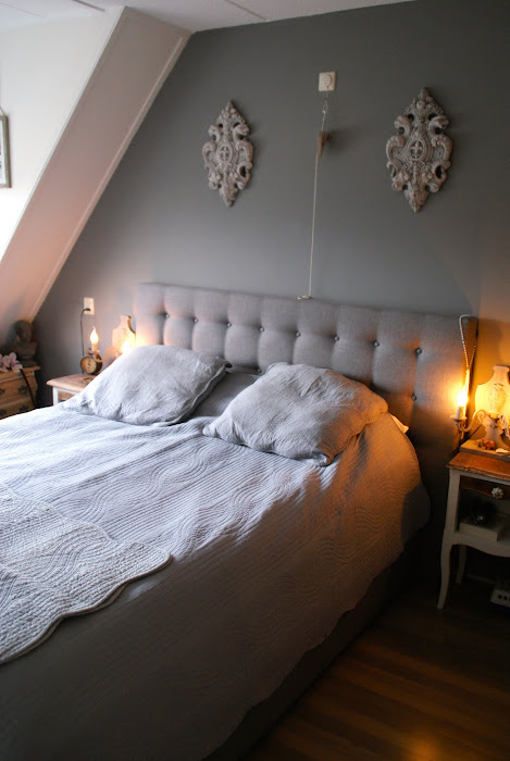 foto 18 slaapkamer.jpg