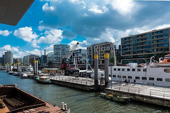 Hamburg13.jpg