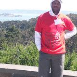 IVLP 2010 - Volunteer Work at Presidio Trust - 100_1434.JPG