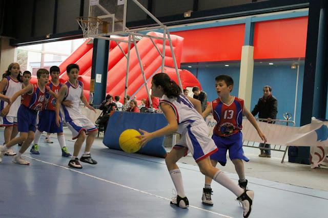 Villagarcía Basket Cup 2012 - IMG_9568.JPG