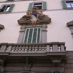 Firenze 024.JPG