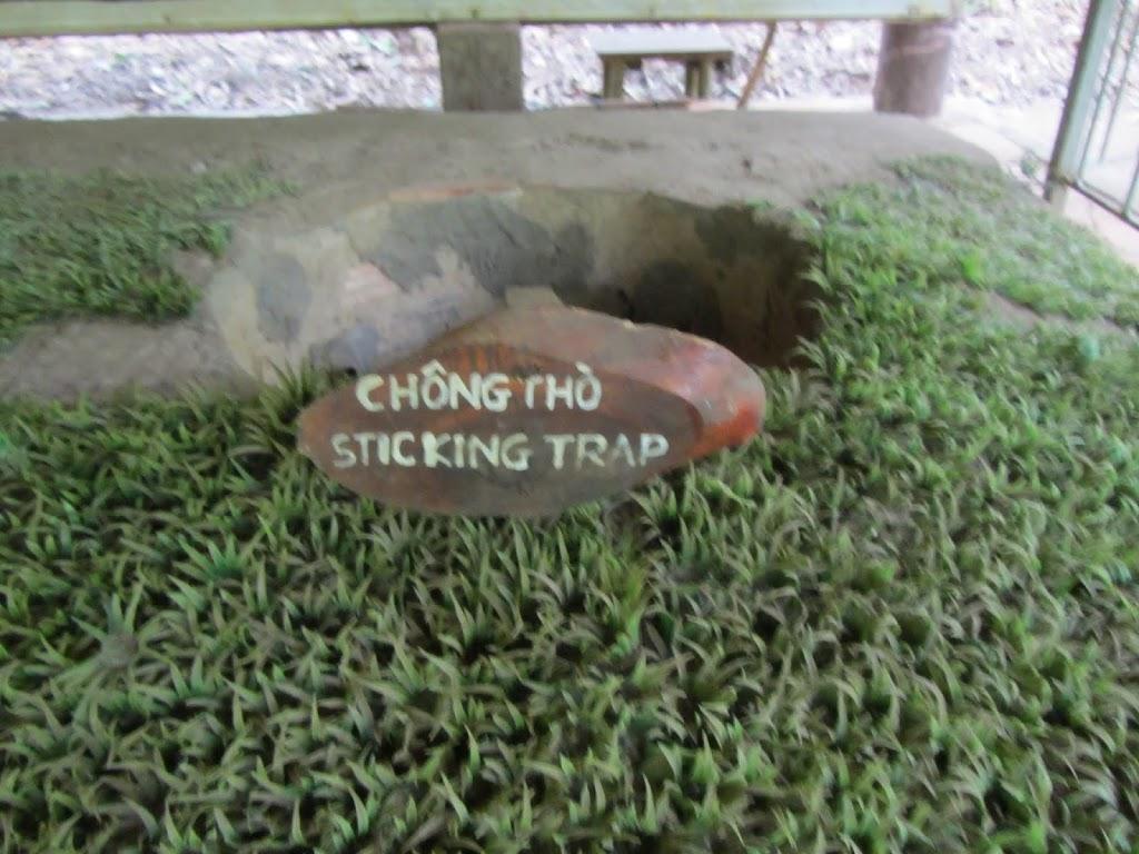 0076Cu_Chi_Tunnels
