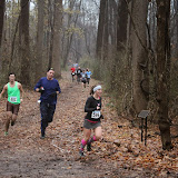 2014 IAS Woods Winter 6K Run - IMG_6002.JPG