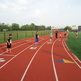 June 11, 2015 All-Comer Track and Field at Princeton High School - DSC00760.jpg