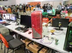 Campus Party 2015-268.jpg