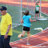 All-Comer Track meet - June 29, 2016 - photos by Ruben Rivera - IMG_0752.jpg