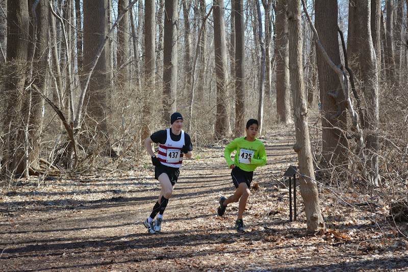 Institute Woods 6K - April 5 - second set - DSC_0038.JPG