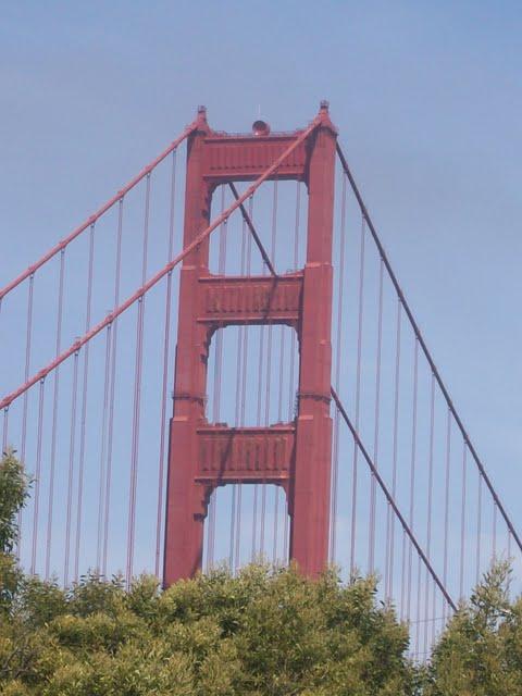 IVLP 2010 - San Francisco 1 - 100_1212.JPG