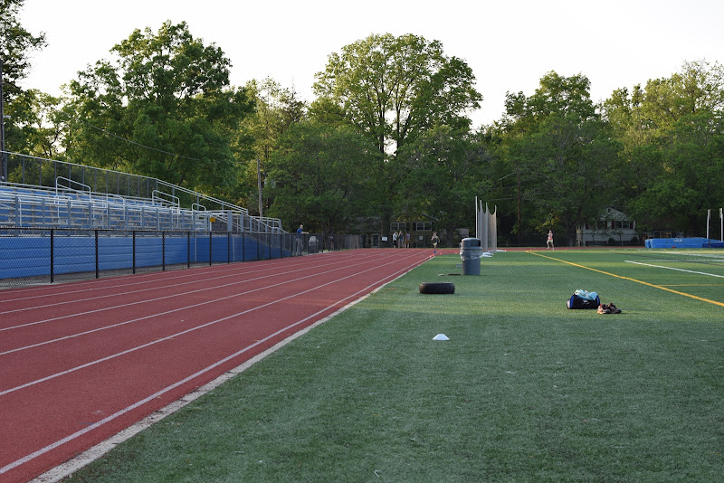 May 25, 2016 - Princeton Community Mile and 4x400 Relay - DSC_0164.JPG