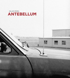 Antebellum front cover jpeg