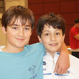 3x3 Los reyes del basket Mini e infantil - IMG_6483.JPG