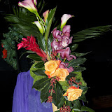 Birthday Celebration - LYN_9557.jpg