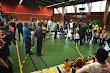 bapteme-halle-des-sports-010