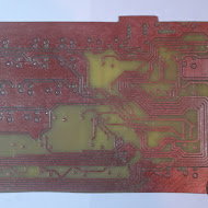 Hackeyboard PCB making 111.JPG