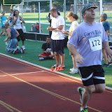 June 27 All-Comer Track at Princeton High School - DSC00111.JPG