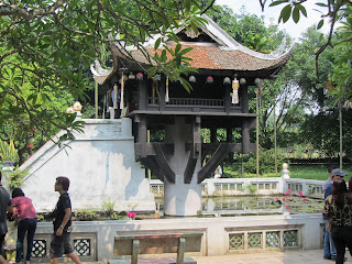 0445The_One_Pillar_Pagoda
