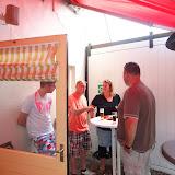 Fietstocht BBQ 2013 - DSC00335.JPG